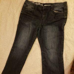 Buy 2, get 1 free... 14R DKNY Jeans